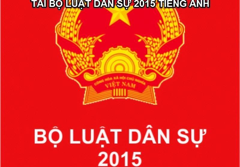 tai bo luat dan su 2015 pdf doc