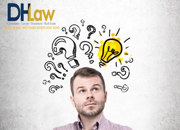 Bản quyền là gì?