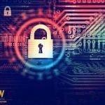Bảo hộ bí mật kinh doanh là gì?