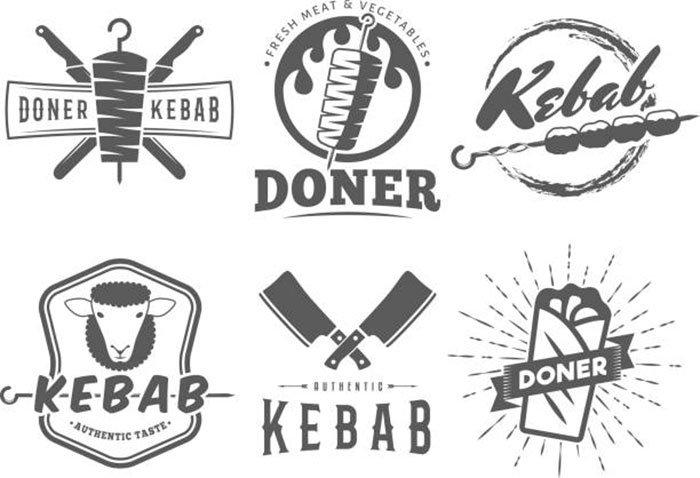 Bảo hộ logo, ưu - nhược điểm cụ thể?