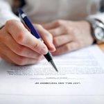 Hướng dẫn lập di chúc: Cách viết một bản di chúc thừa kế hoàn chỉnh