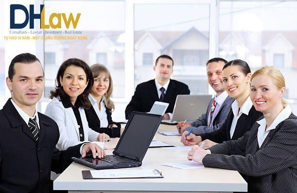 Dịch vụ xin Giấy phép bán hàng đa cấp