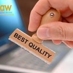 Dịch vụ xin Giấy chứng nhận tiêu chuẩn sản phẩm