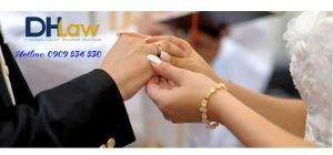thủ tục kết hôn với người nhật tại việt nam