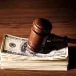 Tìm hiểu án phí tranh chấp đất đai