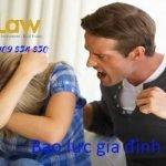Thực trạng bạo hành gia đình