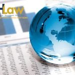 Các bước giải thể doanh nghiệp có vốn đầu tư nước ngoài
