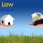 Hướng dẫn trả tiền sử dụng đất còn nợ