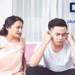 Làm sao để ly hôn nhanh nhất với người chồng nhu nhược?