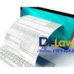 Những điều doanh nghiệp cần biết về hóa đơn điện tử