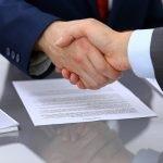 Pháp luật quy định về Hợp đồng hợp tác kinh doanh như thế nào?
