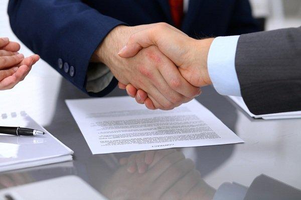 quy định của hợp động hợp tác kinh doanh