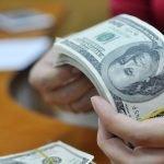 Thay đổi đăng ký kinh doanh tăng vốn điều lệ có khó không?