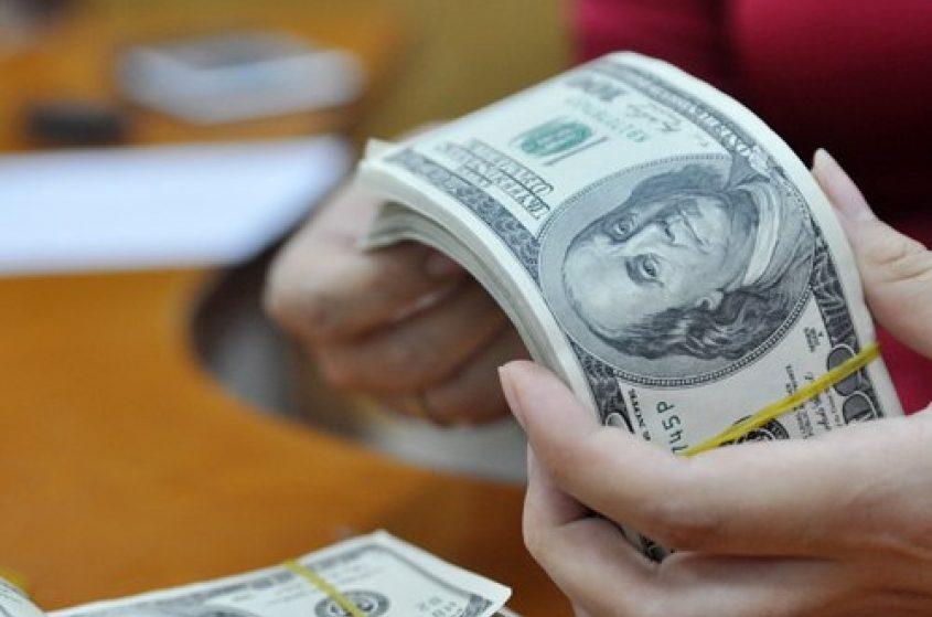 Thay đổi đăng ký kinh doanh tăng vốn điều lệ có khó không