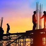 Thủ tục cấp chứng nhận đầu tư cho người nước ngoài mới nhất