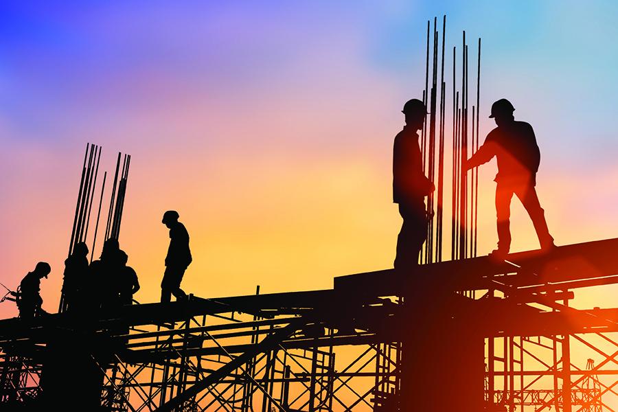 Thủ tục cấp giấy chứng nhận đầu tư cho người nước ngoài