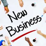 Thủ tục thay đổi đăng ký kinh doanh công ty cổ phần gồm những bước nào?