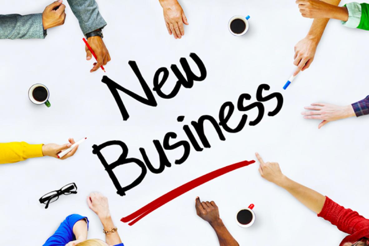 Thủ tục thay đổi đăng ký kinh doanh công ty cổ phần
