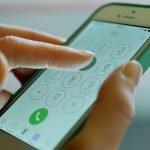 Thủ tục thay đổi số điện thoại trên giấy phép đăng ký kinh doanh