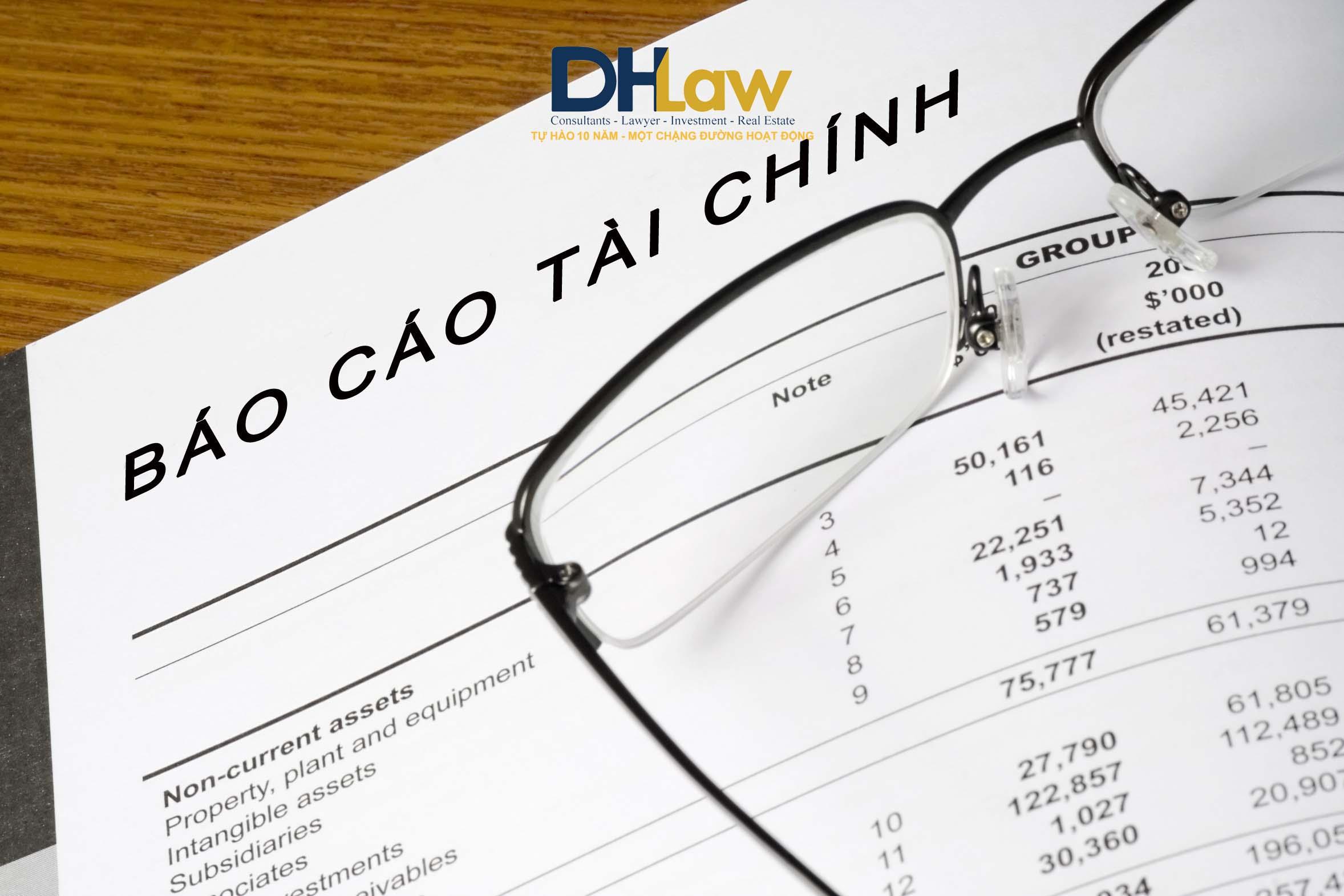 Hoàn thiện bộ hồ sơ thuế là điều không hề dễ dàng