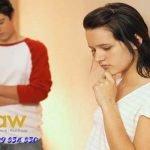 Đã nộp đơn ly hôn nhưng không muốn ly hôn nữa thì làm sao?