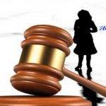 Làm thế nào để ly hôn khi không có đủ giấy tờ